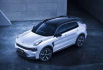最新车型保值率榜单出炉,汉兰达保值率惊人,领克成最大赢家?