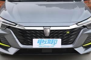 平价有好货,5款10-15万元新能源轿车推荐