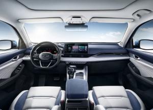 帮听众选车:大空间皮实家用车哪款更合适
