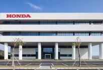 因零部件供应紧张 本田中国7月销量下滑超过20%