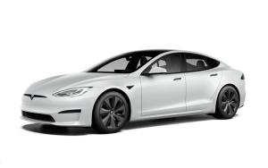 调价乃特斯拉常事 Model S和Model X部分车型价格再涨3万元