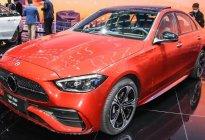 究竟是什么让入门级豪华车市场,长期被德系三强BBA占领着?