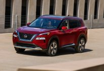 8月SUV投诉排行出炉:这几款SUV进前十,都有啥问题?