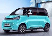 新车|博越X预售、朋克多多上市、新款日产GT-R发布