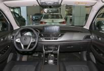 同为紧凑型SUV,吉利博越与长安CS75怎么选?