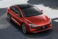 推6款车型 雷诺江铃羿将于9月26日上市
