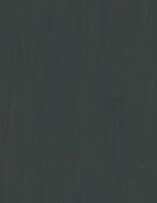 富达注册登录新品・新花色|皇朝定制,高级的色彩,魅力定制