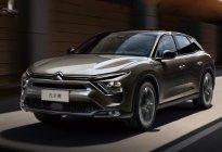 今年首次破万、连续10个月正增长 神龙宣布9月份销售新车10089辆