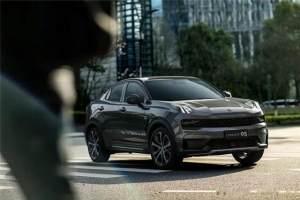 20万预算买SUV,推荐这三款,分别主打颜值、油耗、动力