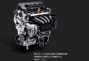 油耗、配置才是家轿首选,起亚K3和日产轩逸该怎么选?